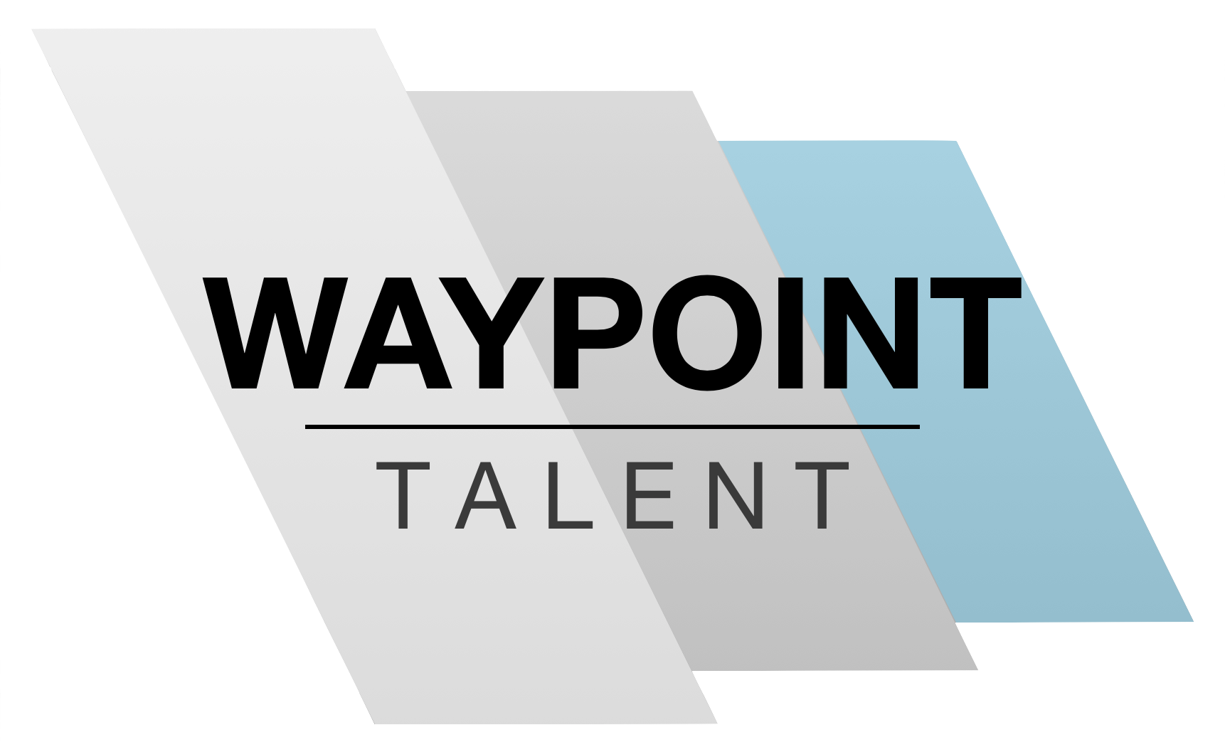 Waypoint Talent
